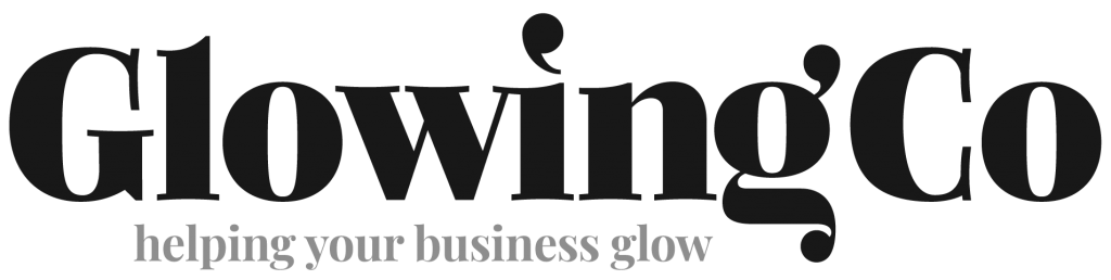 Glowing Company - Helping your business glow